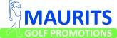 mgp logo kleur